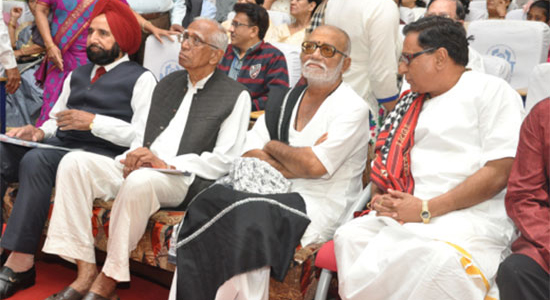 dr-neelima-saikia-from-assam-at-valmiki-ramayana-conference-morari-bapu4